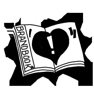 Brandbook de Plekkenmakers