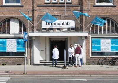 Dromenlab Schiedam