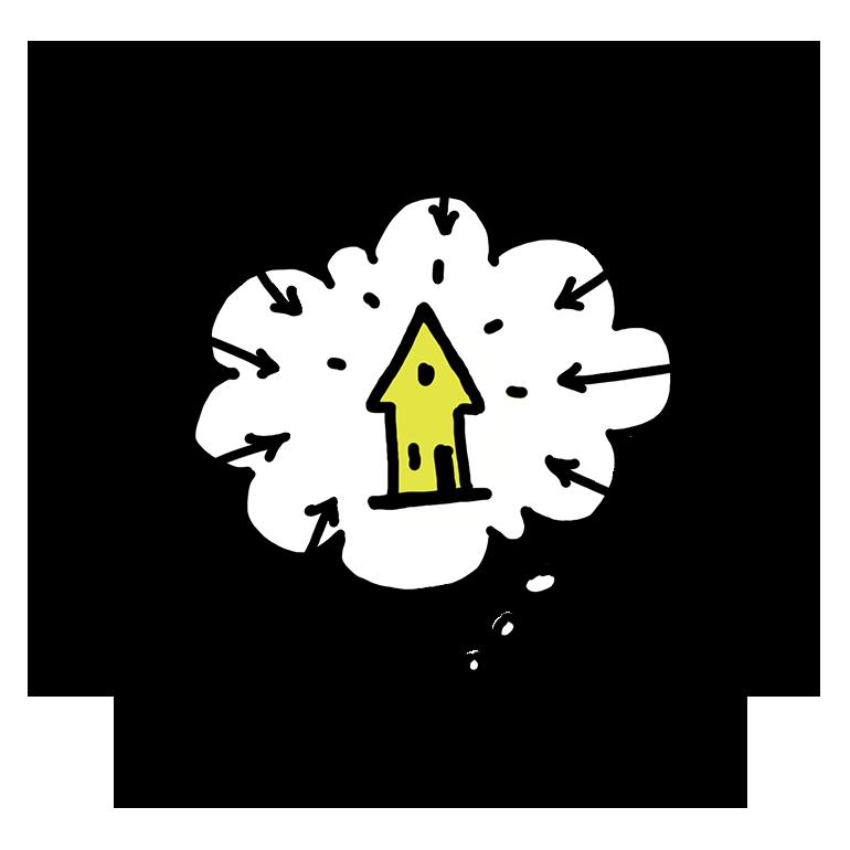Boelthiek 2.0: Droom eenpersoonshuishoudens