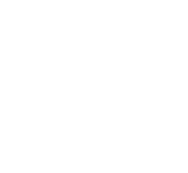 Icoon Maaklab wit puzzel