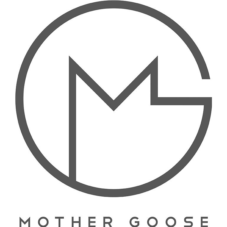 Mother Goose Hotel - logo