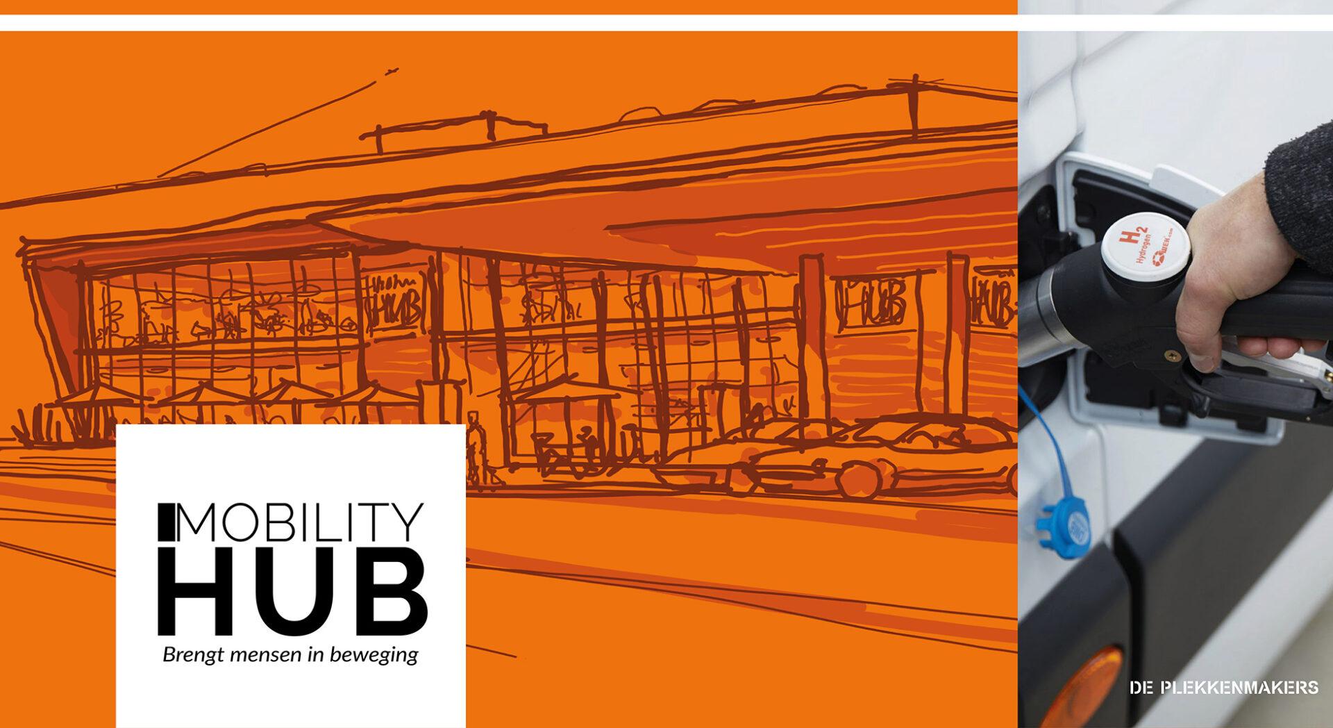 MobilityHub