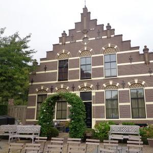 Herberg Vlietzigt Rijswijk