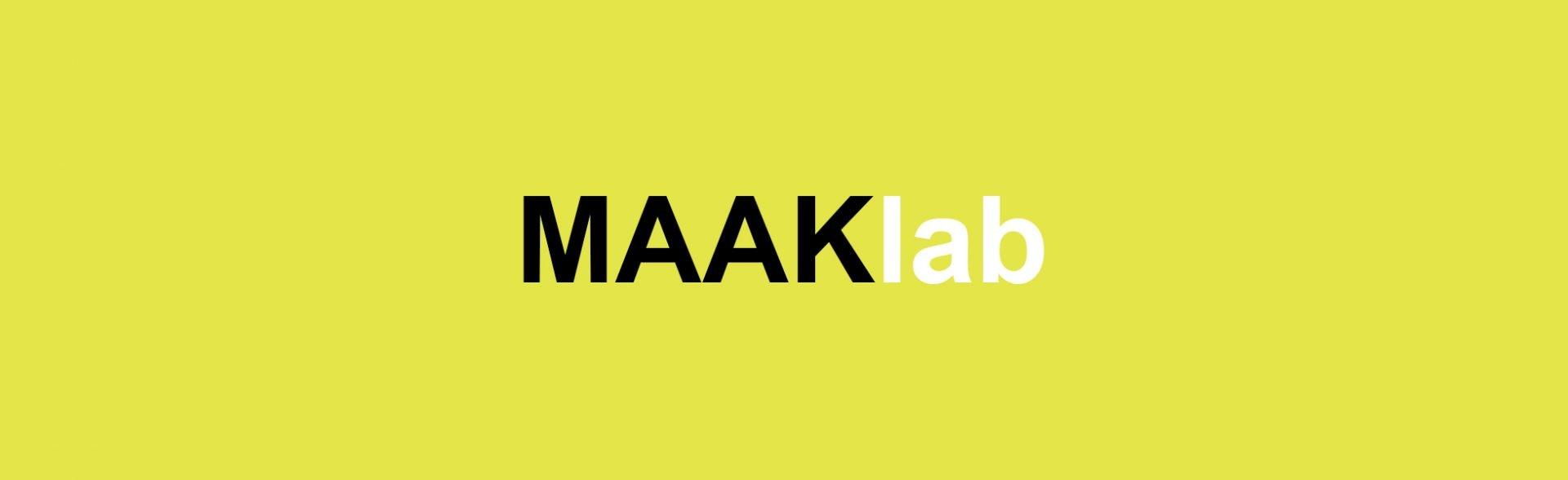 MAAKlab