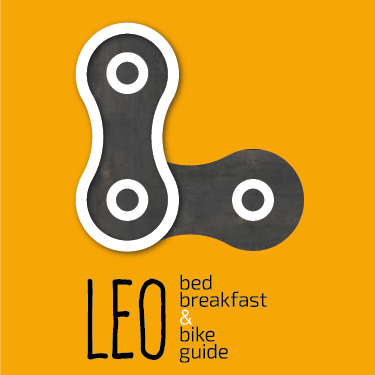 LEO BBB Bed & Breakfast & Bike-guide