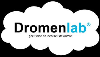 Logo Dromenlab