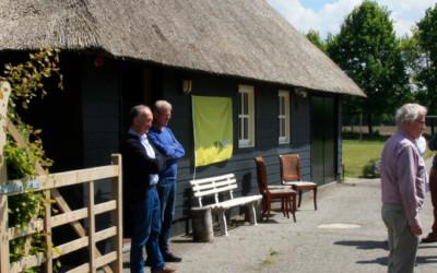 Maakteams presenteren plannen op 29 juni | Gebiedsontwikkeling Dongen-Oosterhout