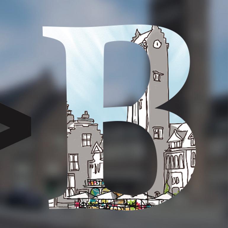 B Maastricht